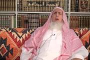 مفتي السعودية: أدعو السحيمي للتوبة فكثرة المساجد ميزة