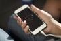 كيف تطيل العمر الافتراضي لبطارية هاتفك؟