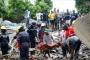 'جبل قمامة' بموزمبيق.. من لم يمت بالانهيار قتلته الرائحة