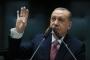 أردوغان: أوقفنا انتشار النظام السوري بعفرين