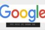غوغل تحذف زر 'مشاهدة الصورة' من نتائج البحث