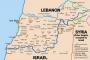 'الحدود النفطية' مع إسرائيل تختبر الدولة والدويلة في لبنان