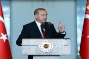 هل يُعطل التفاهم الروسي-التركي تدخل النظام في عفرين؟