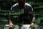 الأمم المتحدة: الحرب المقبلة ستبدأ بهجوم إلكتروني ضخم