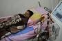 منظمات طبية تؤكد خروج المشفى الرئيس في الغوطة من الخدمة بعد استهدافه مرتين