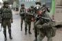 روسيا: مقتل العشرات من غير العسكريين من الرعايا الروس ورعايا رابطة الدول المستقلة في سوريا
