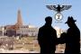 """الإعدام لـ""""جاسوس إسرائيلي"""" في الجزائر!ـ (فيديو)"""