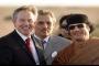 'ذا غارديان': المخابرات البريطانية تواطأت مع القذافي لتسليمه ليبيين منشقين