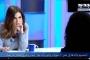 التلفزيونات اللبنانية: إثارة، تشويق، اغتصاب!