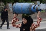 صفقة الغاز الإسرائيلي-المصري: لماذا هي الأخطر منذ كامب ديفيد؟