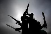 موقع إيراني يسأل: قتالنا بسوريا لأجل الفوسفات أم المقامات؟