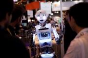 الذكاء الاصطناعي في الأيادي الخاطئة: المارقون يتلاعبون بالعالم