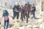 'نيويورك تايمز': من الذين تلطخت أيديهم بدم السوريين الأبرياء؟