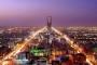 التحدِّيات التي تواجه السعوديّة في مشروع التغيير