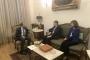 الحوار اللبناني - الأميركي وتعقيدات القضايا المطروحة
