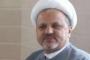 أية إنتخابات هذه في ظل هيمنة حزب الله ؟!