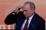 هل نجحت روسيا في تخفيض ديونها؟