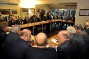 «التغيير والإصلاح» يرفض موازنة من دون إصلاحات أوّلها في الكهرباء