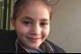 إنجاز كبير لشعبة المعلومات بإنقاذ الطفلة السورية بساعات