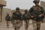 الجيش الفرنسي يعلن مقتل عشرات المسلحين في مالي