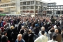 اعتصام في صيدا للمطالبة بالعفو العام الشامل