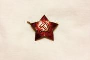صورة أجهزة الأمن السوفياتية تتحسن لدى الروس