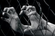 الدم اللبناني واحد، لذا العفو العام يجب ان يشمل الجميع دون استثناءات..