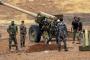 مقتل مدنيين بقصف للنظام السوري على ريفي إدلب وحماة