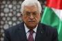 عباس: المبادرة التي طرحت بمجلس الأمن لاقت تجاوباً دولياً