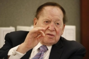 من هو الملياردير اليهودي صانع الرؤساء في أميركا؟