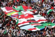 لئلا ننسى البعد الاقتصادي: الخلفية الطبقية للثورات العربية