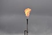 أمريكا قد تستغني عن النفط السعودي.. في هذه الحالة