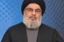 نصرالله: تيلرسون جاء ليقول للمسؤولين اللبنانيين أن هناك مشكلة إسمها حزب الله