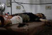مجزرة الغوطة: موالو النظام يبثون الكراهية.. فتّش عن الروس!