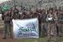 'تحرير الشام' و'تحرير سوريا': المواجهة المصيرية