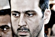 فيسك: ماهر الأسد يقود حصار الغوطة وهذا مآلها والهدف التالي