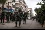 'القسام' تكشف غداً تفاصيل عمليات 'الثأر المقدس' التي قتلت 46 إسرائيلياً