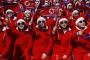 الأزمة الكورية: الدبلوماسية الأولمبية والحرج الأميركي