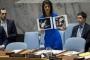المندوبة الأمريكية: اليوم سنرى بتصويت مجلس الأمن حول سوريا إن كان لدى موسكو ضمير