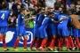 تعرف على قائمة الرياضيين الأعلى دخلاً في فرنسا