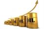 أسعار النفط تواصل ارتفاعها للأسبوع الثاني على التوالي