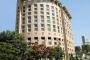 الجيش: ملكيّة فندق 'مونرو' تعود لنا ولا دخل للقيادة في الشؤون السياسية