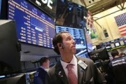 مؤشرات الأسهم الأمريكية تغلق على صعود