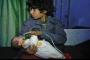 مشاهد تُبث للمرة الأولى حول استخدام الأسد غاز السارين في خان شيخون