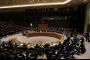 مندوب فرنسا: ندعو الدول الضامنة لأداء واجبها ودفع النظام السوري لوقف القصف