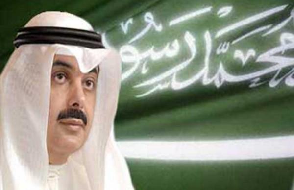 رجل الأعمال السعودي الصانع يسعى لاتفاق ديون في اللحظة الأخيرة