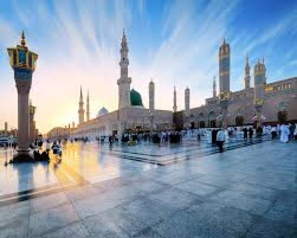 نظام الإسلام التشريعي وصدق النبي ...