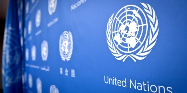 مفوض الأمم المتحدة السامي لحقوق الإنسان: ما نراه في الغوطة هي جرائم حرب وضد  الإنسانية