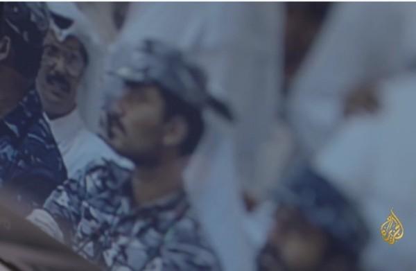 بالفيديو ... كيف خططت دول الحصار للانقلاب في قطر عام 1996؟