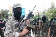 بث مشاهد أخيرة لجندي إسرائيلي وصل لقبضة القسام (فيديو)